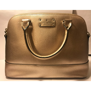 Kate Spade Alma Handle Bag