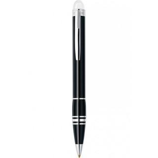 Montblanc Star Walker Resin Ballpoint Pen