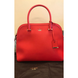 Kate Spade New York Emerson Place Smooth Margot