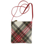 Red Other colors White Color Vivienne Westwood Bag
