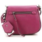 Wild Berry Color Marc Jacobs Bag