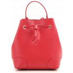 Furla Ruby Bucket Bag