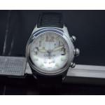 Corum Bubble Chronograph Quarz - 396.150.20