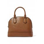 MICHAEL Michael Kors Smythe medium textured-leather tote